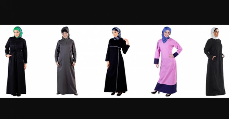 Reasons of buying abayas