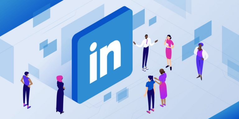 Facts About LinkedIn
