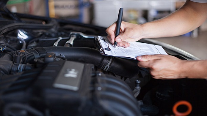 Start a car repair service with these tips